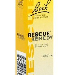 Bach_Rescue_Remedy