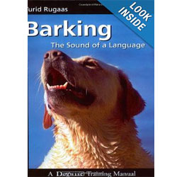 Barking-The-Sound-of-a-Language
