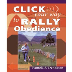 Click-Your-Way-to-Rally-Obedience