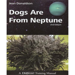 Dogs-Are-from-Neptune