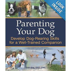Parenting-Your-Dog--Develop-Dog-Rearing-Skills-for-a-Well-Trained-Companion
