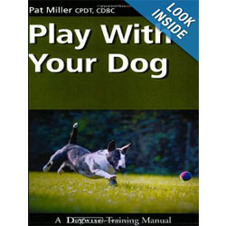 Play-with-Your-Dog