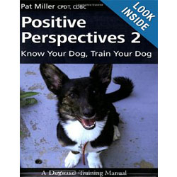 Positive-Perspectives-2--Know-Your-Dog,-Train-Your-Dog