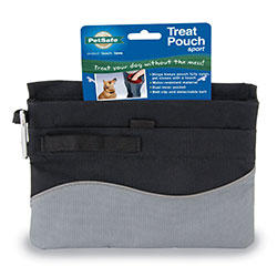 Premier-Pet-Treat-Pouch