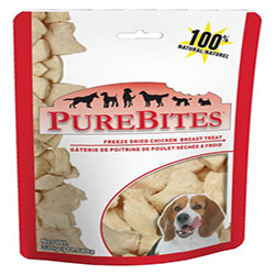 PureBites-Chicken-Breast-Dog-Treats