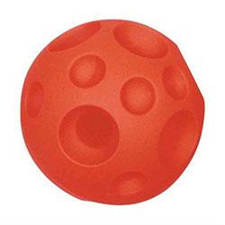 Tricky-Treat-Ball
