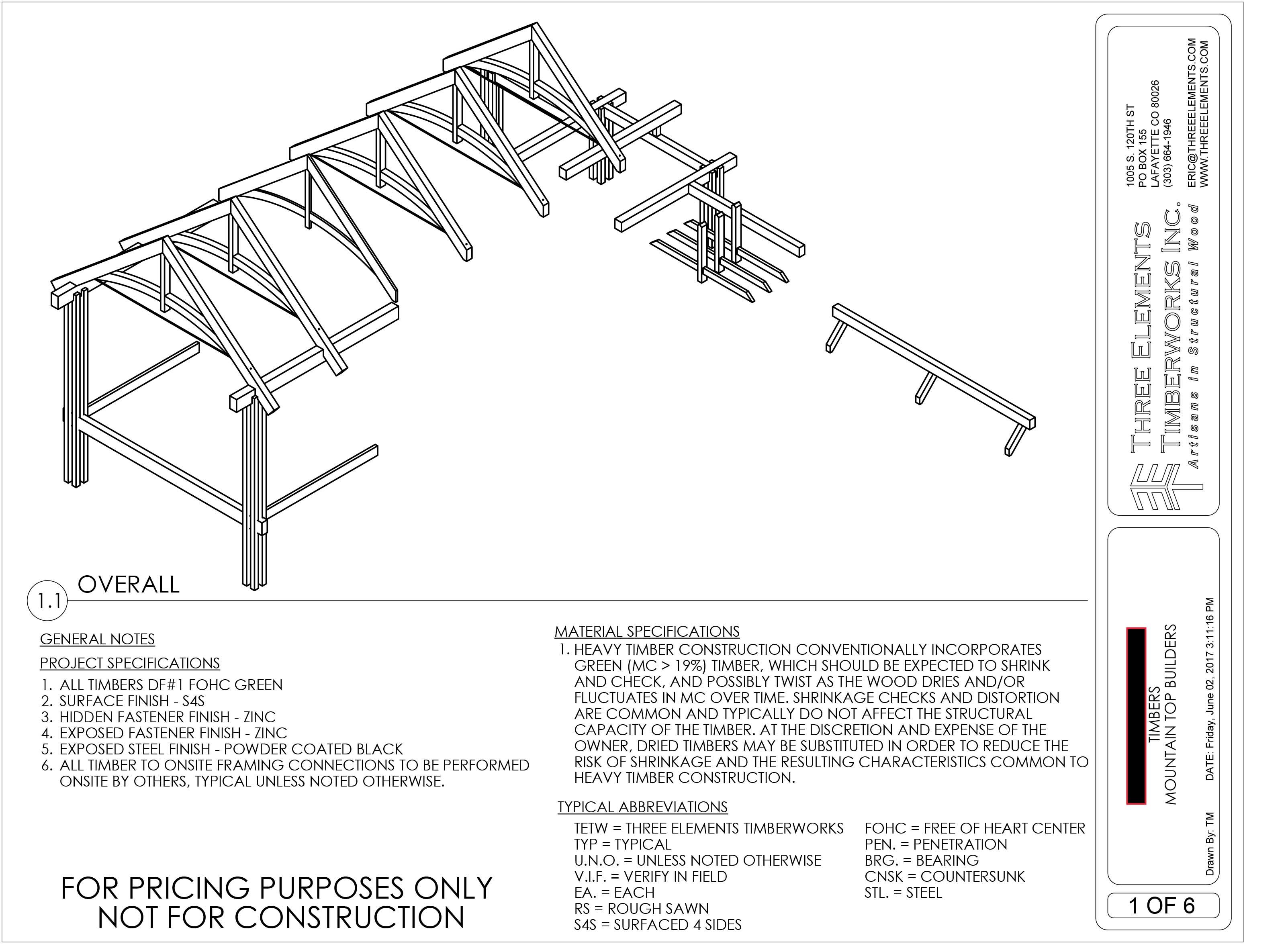 wiring diagram kitchen schematics uk