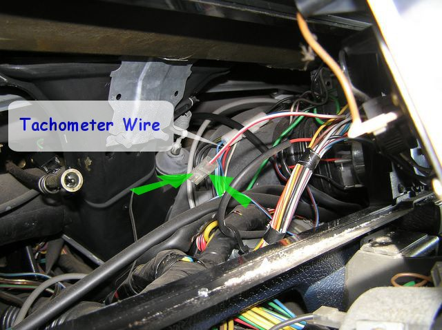 For A Mercury 850 Wiring Diagram Tach Signal Wire Behind Dash Turbobricks Forums