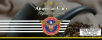 American Club Pipe Tobacco - American Club is available in ...