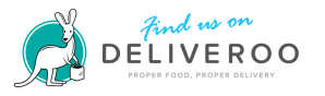 deliveroo_boxpark_big
