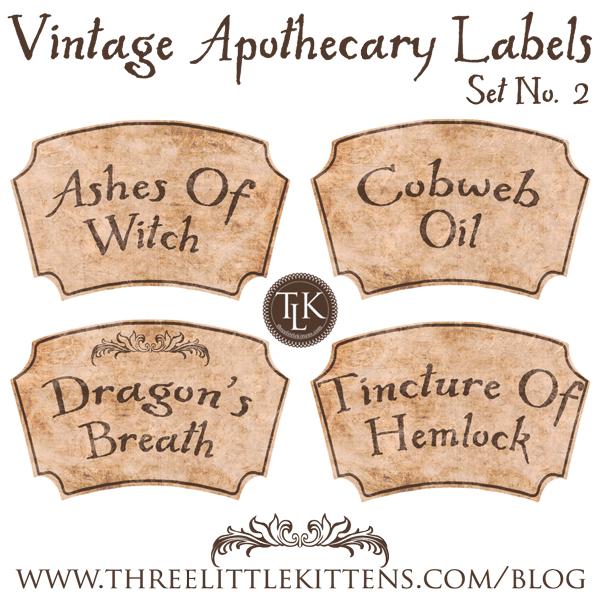 Preferred Printable Vintage Oil Can Labels LZ99 \u2013 Advancedmassagebysara
