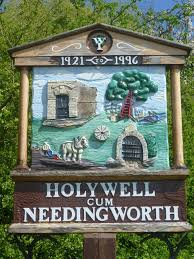 Needingworth