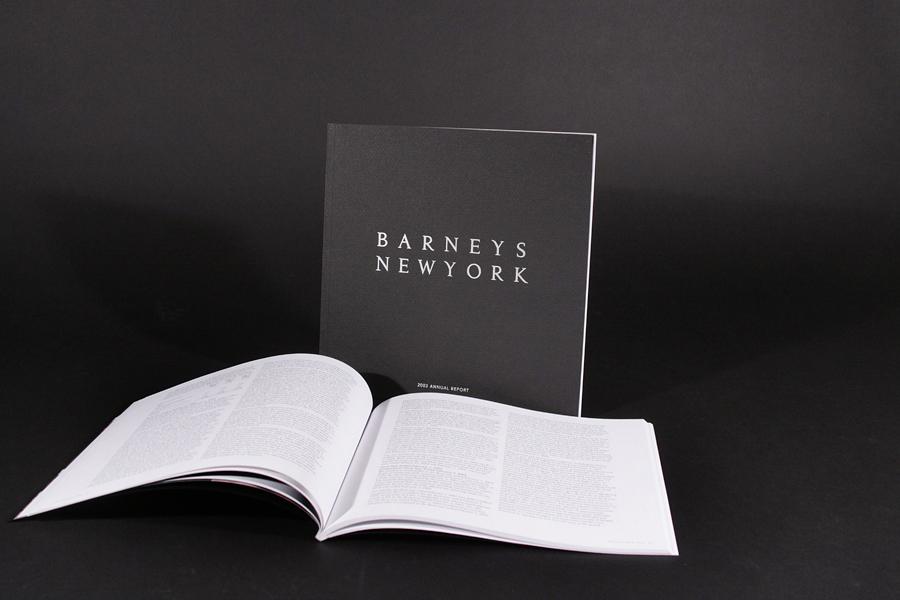 ANNUAL REPORT PRINTING \u2013 Three Star Offset Printing Long Island - company annual report sample