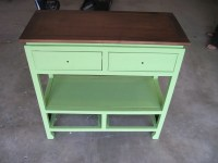 Inspiring How To Repurpose Furniture Photo - Tierra Este ...