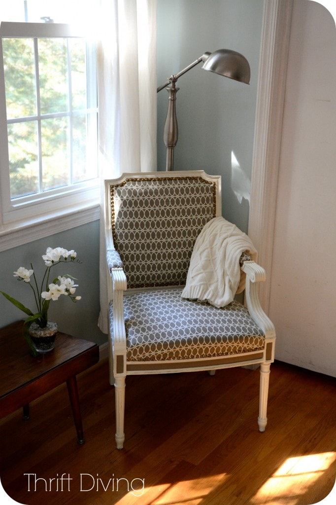 Vintage Chair Makeover2.jpg