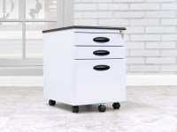 Secure your documents with the $88 Studio Designs Calico ...