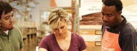 Fulfill your DIY resolutions: Home Depot workshops