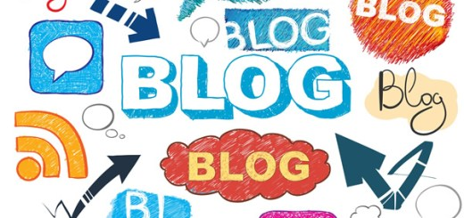 source: http://www.biradambirbebek.com/index.php/genel/bloggerlar-cikin-ortaya-ht-hayat-artik-mansete-bloggerlari-tasiyacak/