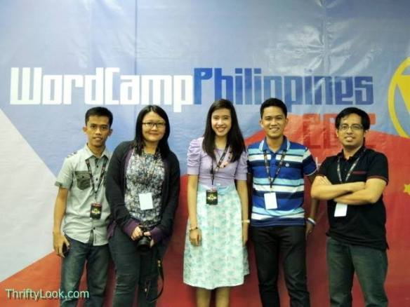 Philippines, wordcamp, wordpress, blog, blogging, networking, cms, content management, bloggers, developers