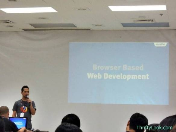 mozilla, firefox, Philippines, wordcamp, wordpress, blog, blogging, networking, cms, content management,