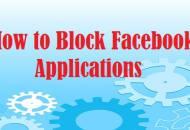 block facebook application, block facebook applications, block fb app, block fb apps