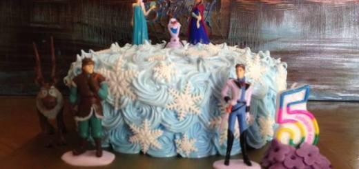 oh cakes butuan 1