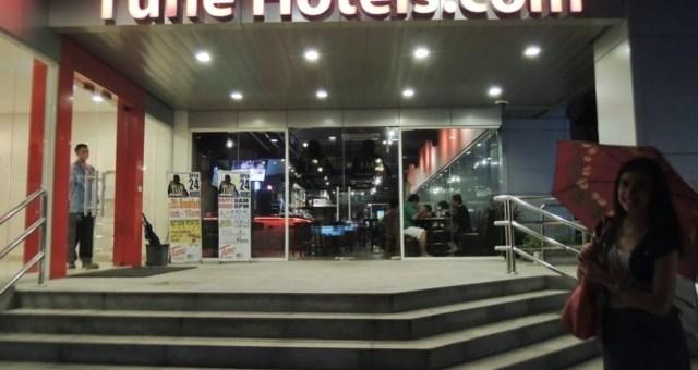 tune hotels makati, cheap hotel makati, budget hotel makati, business trip, tune hotels manila, cheap hotel manila, budget hotel manila, philippines