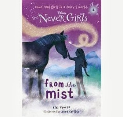 great_books_for_girls