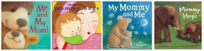 best_mom_books_for_preschoolers