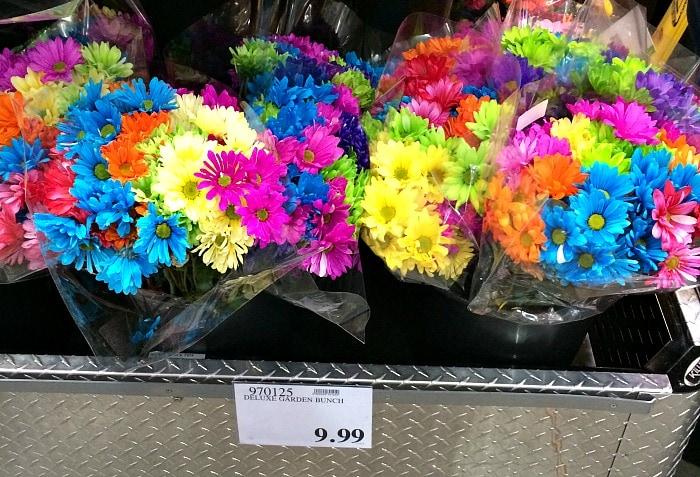 Costco Flowers Beautiful Flowers As Low As 999 Bouquet