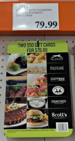 Small Of Costco Photo Cards