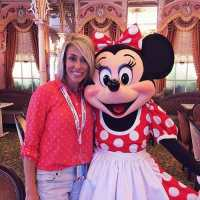 Character Dining at Disneyland - What are the Best Options ...