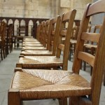 chairs-258254_1280