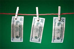 Exploding Seven Myths of Financial Aid