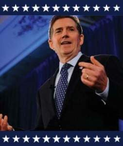 Jim Demint: Visionary for a Conservative Overhaul