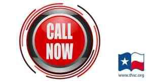 Call Gov Abbott