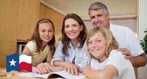 New Report Reveals Explosive Growth of Home Schooling across United States