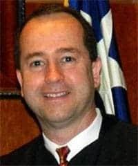 John Devine - Texas Supreme Court Justice