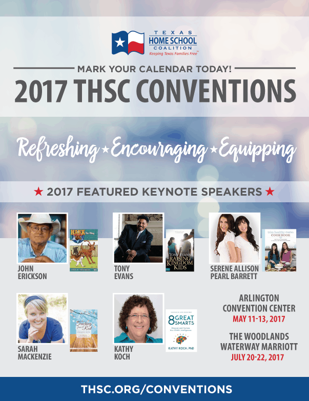 2017-convention-ad