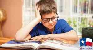 Diversifying the Classroom Through Literature
