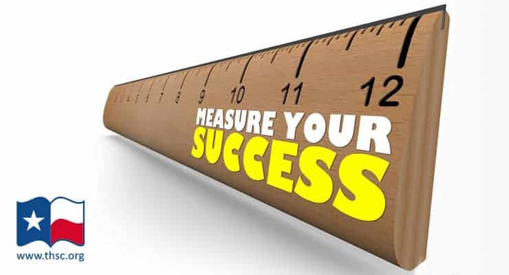 Consider These 4 Methods to Evaluate Special Needs Student Progress - how do you evaluate success