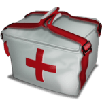 Safety Box v2