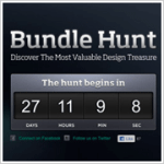 bundlehunt-thumb