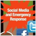 El uso de las redes sociales para la comunicación en crisis