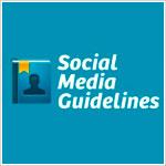 socia-media-guidelines