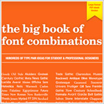 big-book-font-combinations