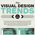 visual-trends-2014-th