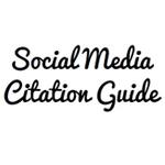 cita-redes-sociales-th