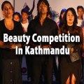 beauty-contest-feaat