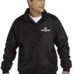 60th jacket